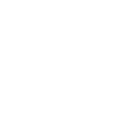Swerve Pictures